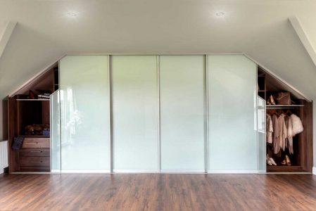 Sliding Door Wardrobe Tips